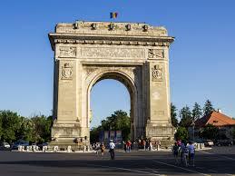 Fișier:Arcul de Triumf, București.JPG - Wikipedia