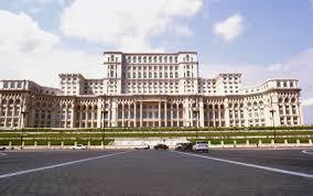 Detalii nestiute despre Casa Poporului, cea mai scumpa cladire  administrativa din lume - Stirileprotv.ro