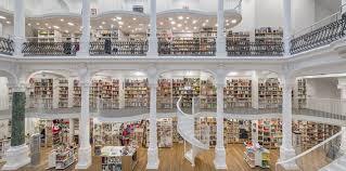 Cărtureşti Carusel, Bucharest, Romania. - European and International  Booksellers Federation | Facebook
